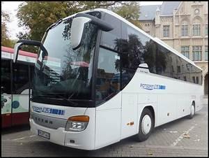 Bus München Erfurt : setra 415 gt hd von potsdam bus aus deutschland in erfurt am bus ~ Markanthonyermac.com Haus und Dekorationen