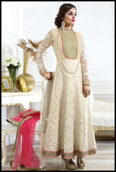 engagement wedding nikah dresses   pakistani