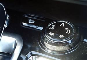 3008 Grip Control : peugeot 3008 test drive nouveau suv entre bologne et firenze ~ Gottalentnigeria.com Avis de Voitures