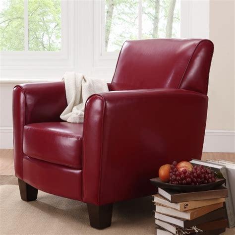 green calm accent chairs then faux lear barrel chair