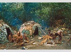 Pygmy people Britannicacom