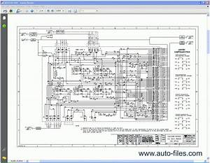 Suzuki B King User Wiring Diagram