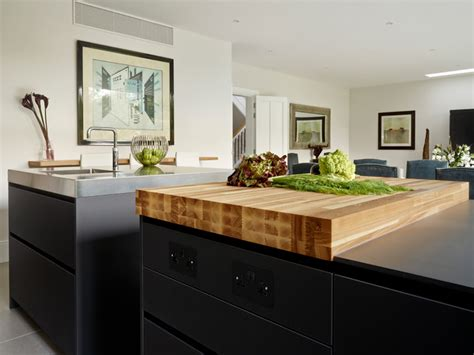 how to choose tiles for kitchen exles contemporary kitchen by nick smith 8535