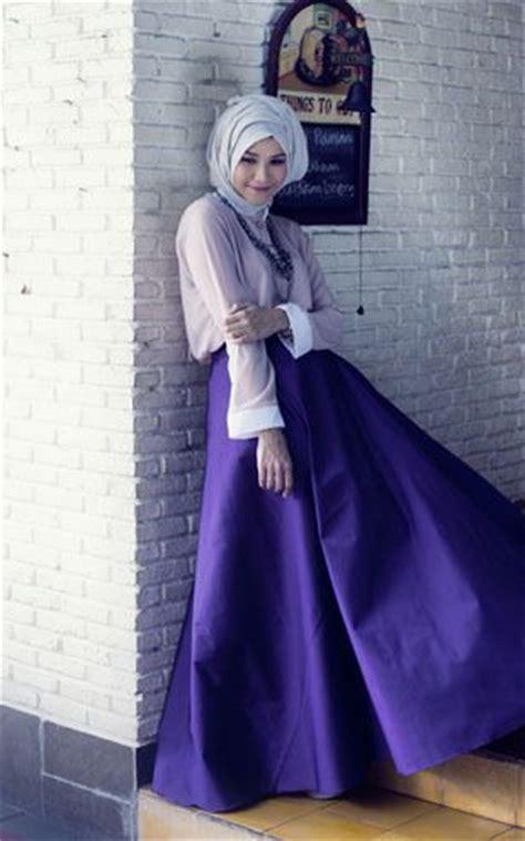 images  eid outfits  pinterest roksanda