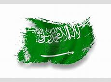 Wallpapers Flag of Saudi Arabia JANCOK