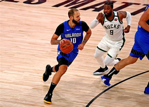 NBA: The 6 big winners and losers of the 2021 trade deadline
