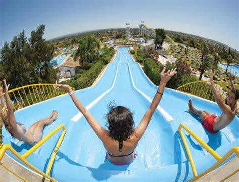 buy aqualand algarve   attractiontix