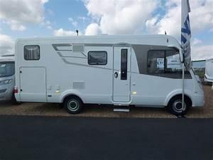 Calculer L Argus D Un Camping Car : hymer ml i 580 neuf de 2018 mercedes camping car en vente parcay meslay indre et loire 37 ~ Gottalentnigeria.com Avis de Voitures