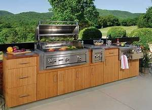 outdoor kitchen cabinet ideas online information With kitchen cabinets lowes with sticker outdoor