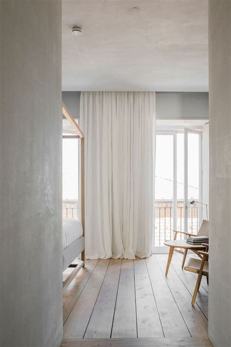 simple rules  updated window treatments homesfeed