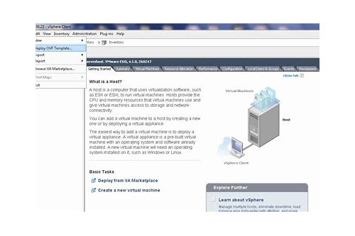 Gluster virtual storage appliance download :: somadexcsnow