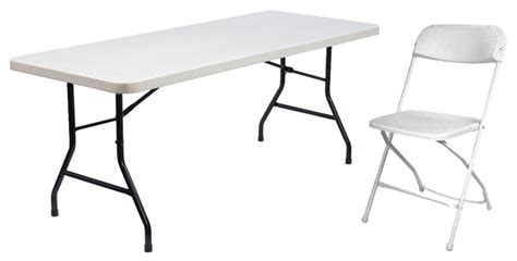 table chair tent linen rental topeka chair and table