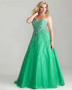 Plus size dress shops near me boutique prom dresses for Plus size wedding dresses near me