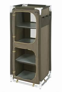Meuble Rangement Camping : meuble de rangement m m047l30 boutique supermarket caravanes vente de mobilier de camping et ~ Teatrodelosmanantiales.com Idées de Décoration