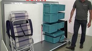 Wohnmobil Heckgarage Nachrüsten : soran das flexible regalsystem f r ihre wohnmobil ~ Jslefanu.com Haus und Dekorationen