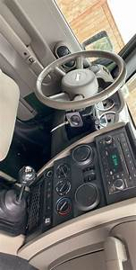 2009 Jeep Wrangler Rubicon 56k Miles Manual Transmission