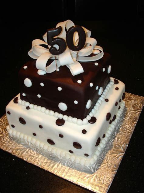 birthday cake ideas stuff  buy pinterest
