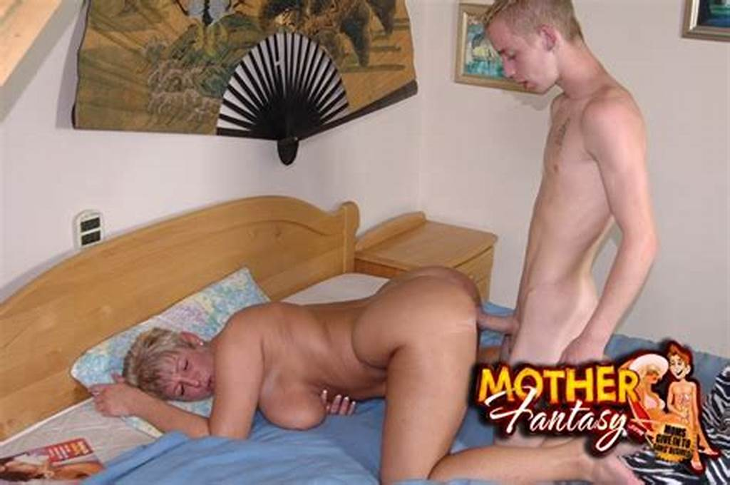 #Family #Sex #Insest #Fuck #Sister #First #Time