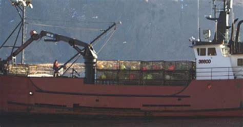 Seabrooke Fishing Boat Captain by F V Seabrooke Deadliest Catch Pinterest