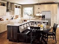 interesting unique kitchen island Wonderful Kitchen Island Designs