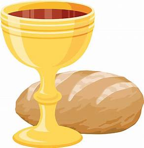 Chalice Clip Art, Vector Images & Illustrations - iStock