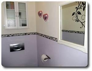Kleines Gäste Wc Optisch Vergrößern : kleines gaeste wc renovieren ideen ~ Bigdaddyawards.com Haus und Dekorationen