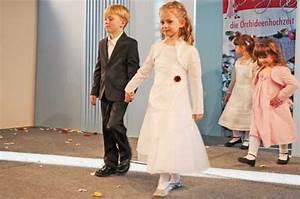 Hochzeitskleidung Für Gäste : herzliche gl ckw nsche zur hochzeit ~ Orissabook.com Haus und Dekorationen
