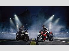 BMW Motorrad Conquer the Stage PlanNet Gruppe Creating