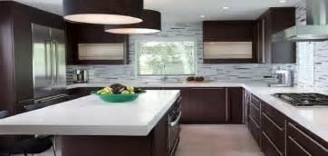 light fixtures kitchen island kitchen design styles 2017 house interiors