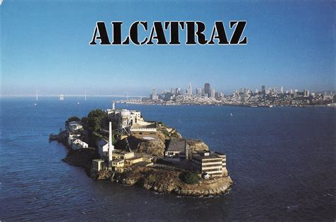 is alcatraz open to the top 28 is alcatraz open today 80 years ago alcatraz prison opened for business travel