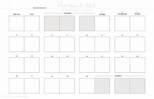 download free children39s book templates by wilsonwjr on With magazine storyboard template