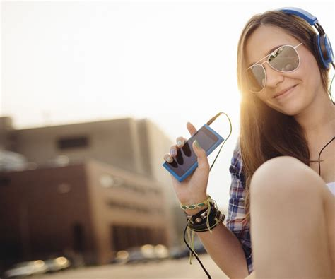 listen to radio on phone how to listen to the radio on your android phone 2