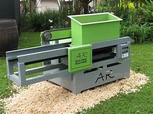 AR Industrial Machinery - AR Industrial Machinery, wood