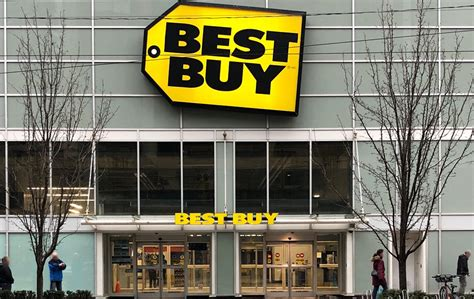Where To Buy A In Toronto best buy bay dundas in toronto on best buy canada