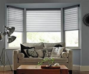 Fenster Modern Gestalten : fenster sichtschutz rollos plissees jalousien oder ~ Markanthonyermac.com Haus und Dekorationen