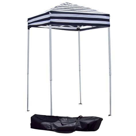 portable cabana cing pool tent changing room ez