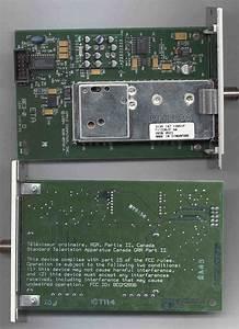 Spectrum Analyzer Project   W6  Pa0zn