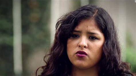 Human Trafficking Survivor Was Raped Times