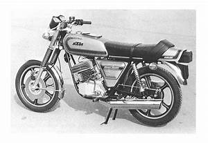 Stage 125 Prix : inthisyear1975 start of production for the all new ktm comet grand prix 125 rs ktm blog ~ Medecine-chirurgie-esthetiques.com Avis de Voitures