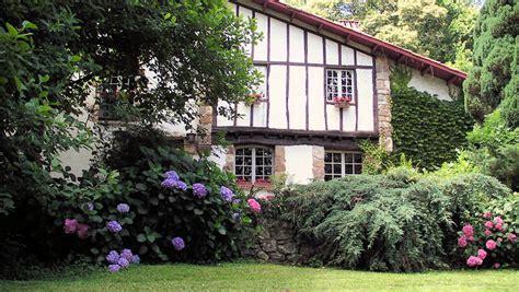 chambres d hotes pays basques chambres d 39 hotes pays basque uxondoa près de jean