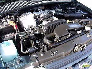 2000 Kia Sephia Engine Diagram 2009 Kia Sedona Engine