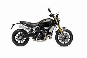 Ducati Scrambler Preis : neumotorrad ducati scrambler 1100 sport teilzahlung 169 ~ Jslefanu.com Haus und Dekorationen