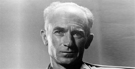 ernie pyle biography facts childhood family life