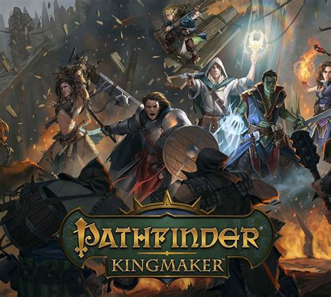 pathfinder kingmaker key steam bonus order pre europe game astuces actugaming global eneba tyranny standard edition playstation