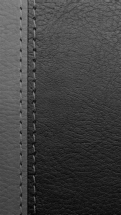 Leather Wallpapers 1080 1920 Brown Samsung Wallpaperplay