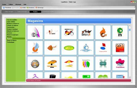 telecharger gratuit des images de logo