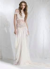 bohemian wedding dress cheap bohemian wedding dresses inspiring dress