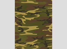 فكتور الجيش العسكري صاعقة مارينز باترن فوتوشوب Camouflage