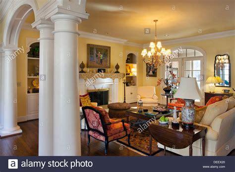 home interiors usa catalog home interiors usa catalog brokeasshome com