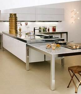 Beautiful Cucine Free Standing Ikea Pictures Harrop Us